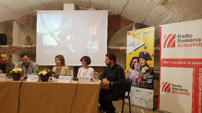 festivalul-international-de-teatru-de-la-sibiu