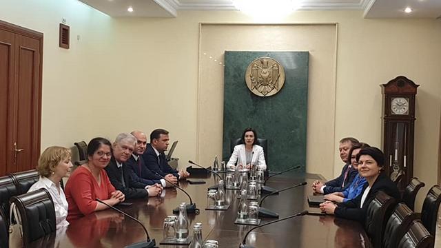 r-moldova-tensiuni-in-coalitia-de-guvernare