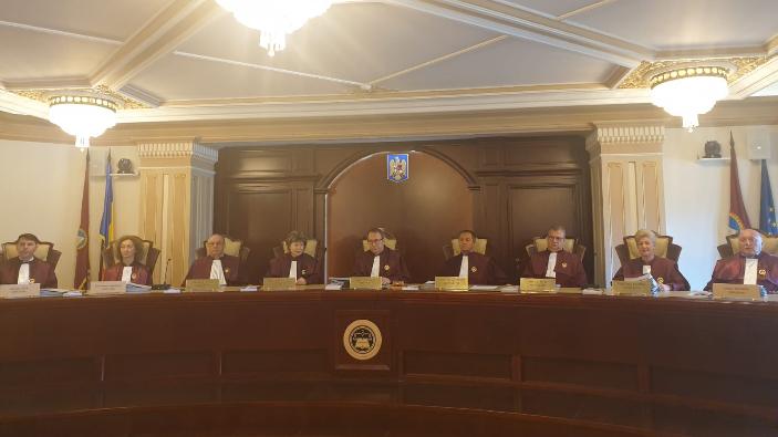ccr-data-alegerilor-parlamentare-poate-fi-stabilita-de-parlament