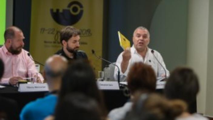 interviu-cu-presedintele-festivalului-international-de-teatru-de-la-sibiu