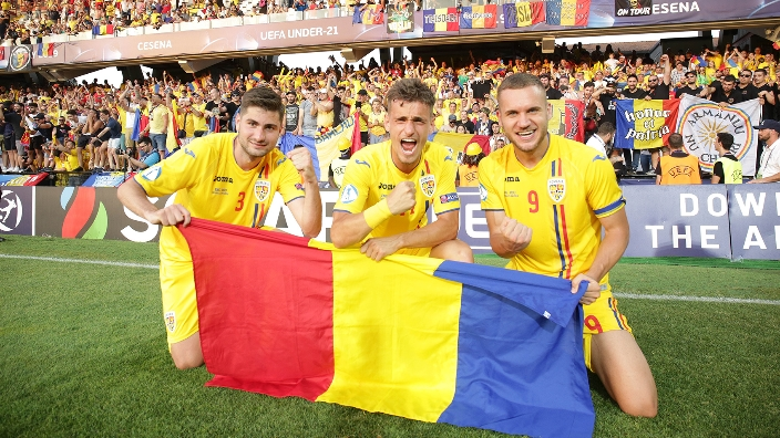 video--foto-fotbal-under-21-romania-invinge-anglia-cu-4-2