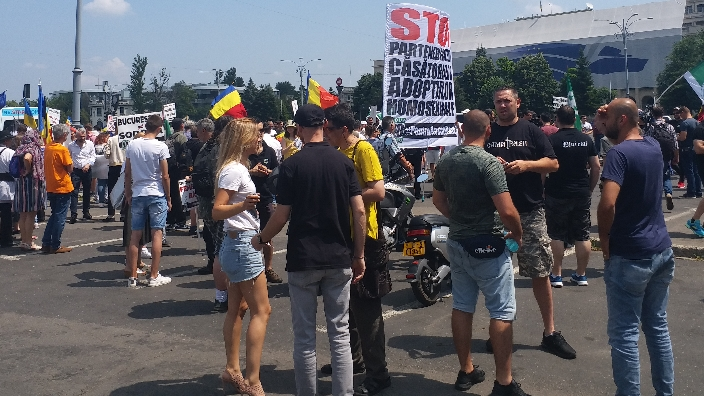 marsul-normalitatii-organizat-de-asociatia-noua-dreapta