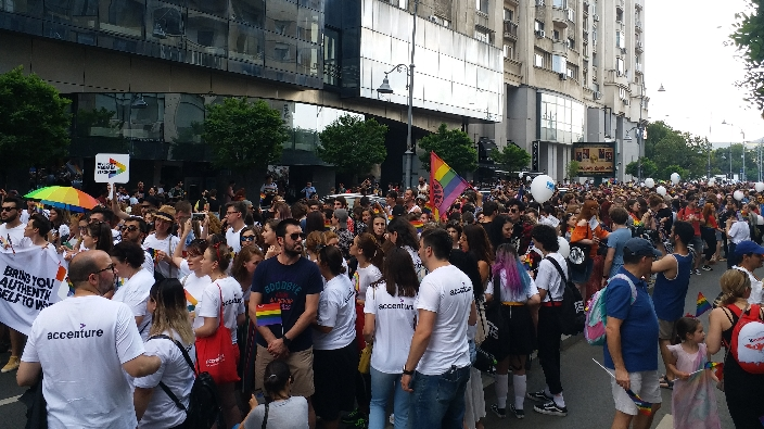 marsul-diversitatii-a-avut-loc-la-bucuresti