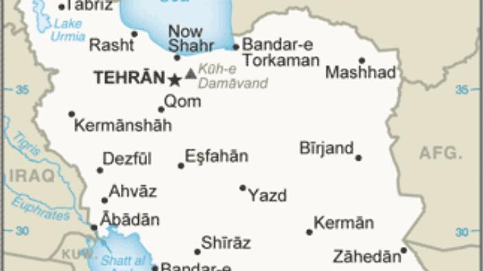 reuniune-trilaterala-la-ierusalim-pe-tema-dosarului-iranian
