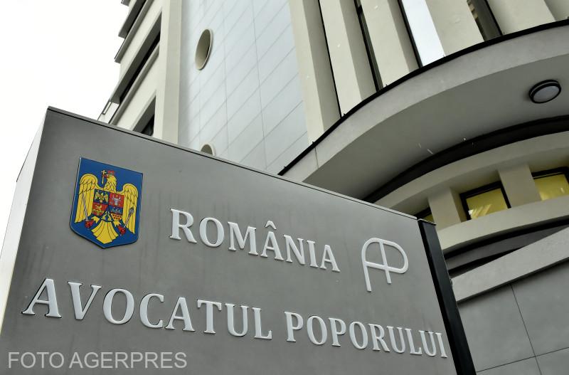 avocatul-poporului-ataca-la-ccr-art8-din-legea-izolarii-si-carantinarii