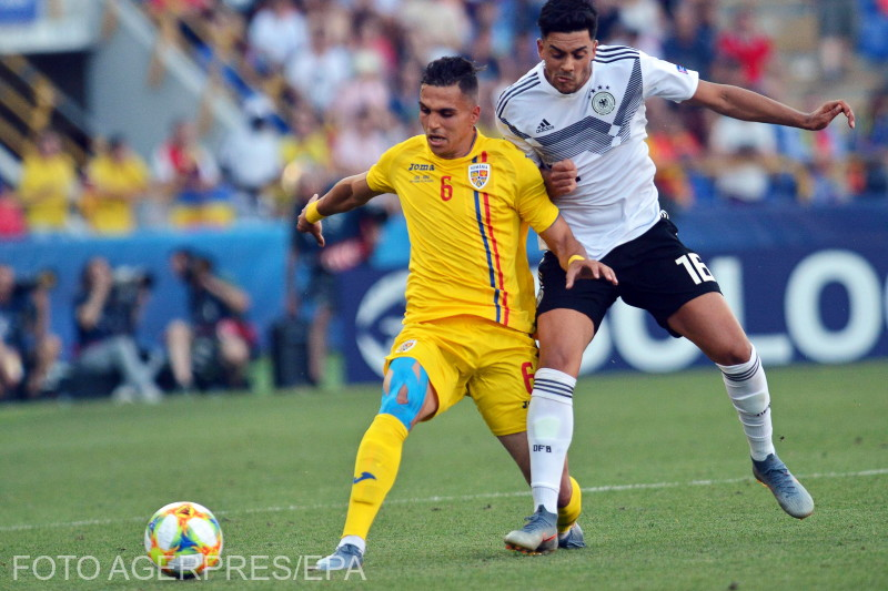 semifinale-ce-under-21-romania-invinsa-de-germania-cu-4-2