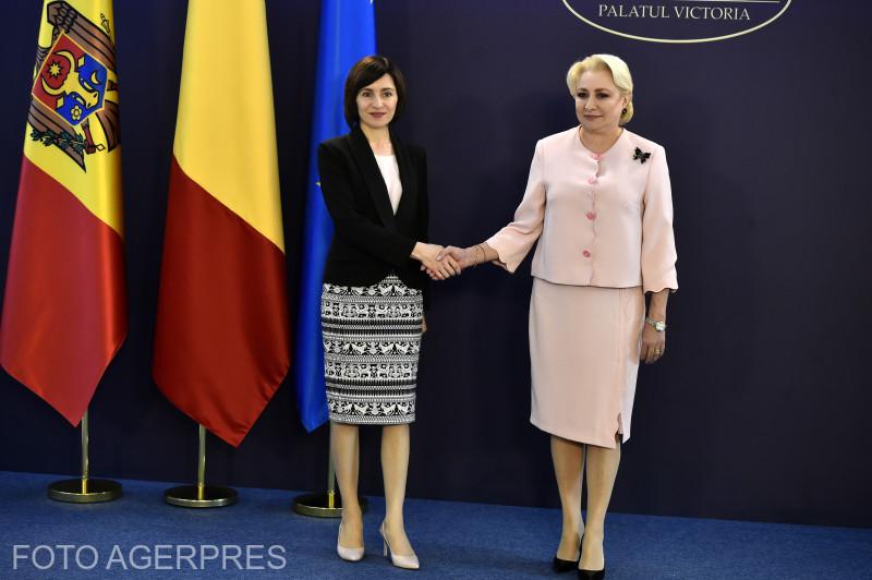 maia-sandu-r-moldova-are-nevoie-de-sprijinul-romaniei