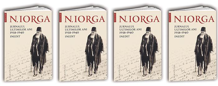 -nicolae-iorga--jurnal-anii-1938-1940