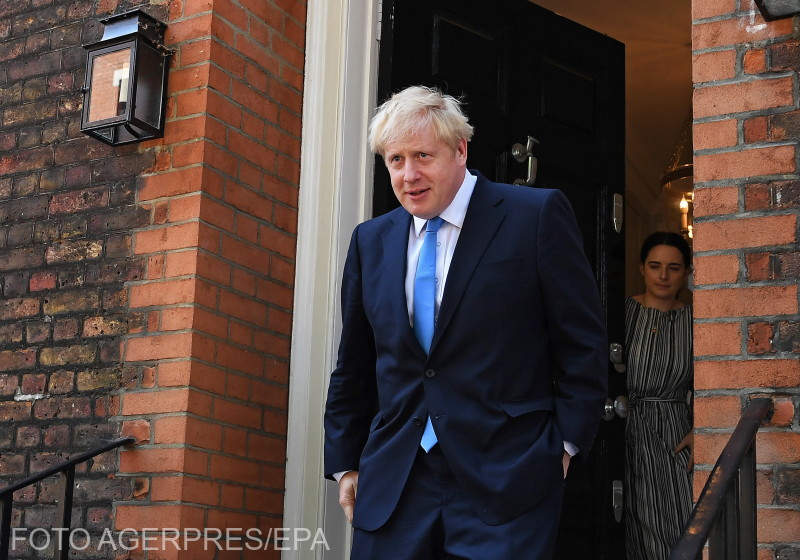 boris-johnson-infectat-cu-noul-coronavirus-dus-la-terapie-intensiva