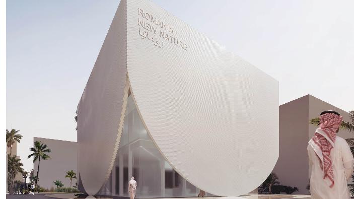 pavilionul-romaniei-la-expo2020-din-dubai