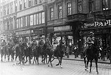 in-apararea-romaniei-mari-campania-din-ungaria-1919