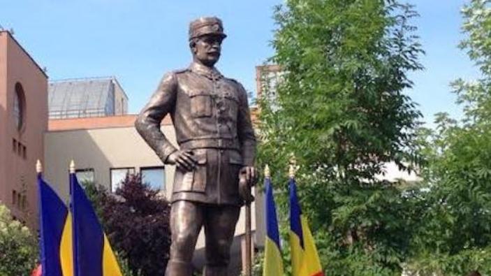 memoria-generalului-gheorghe-mardarescu-omagiata-la-cluj
