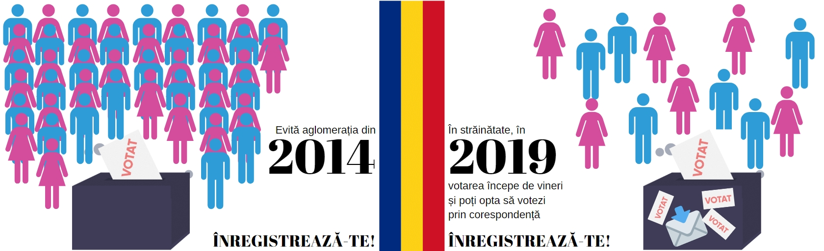 comunitatea-declic-campanie-pentru-promovarea-votului-prin-corespondenta