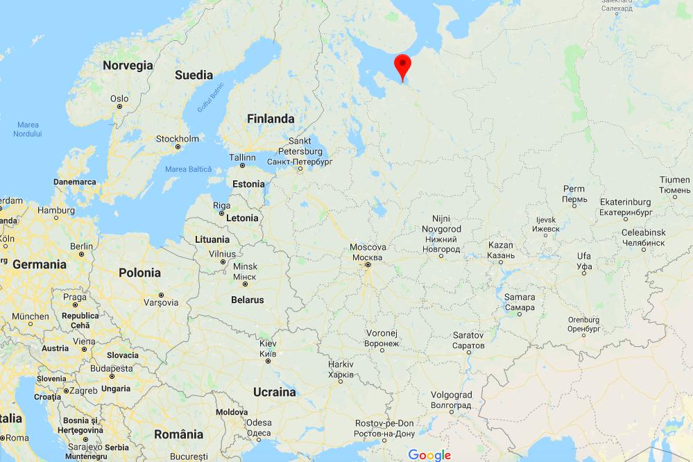 rusia-cinci-morti-in-urma-exploziei-unei-rachete-la-un-poligon