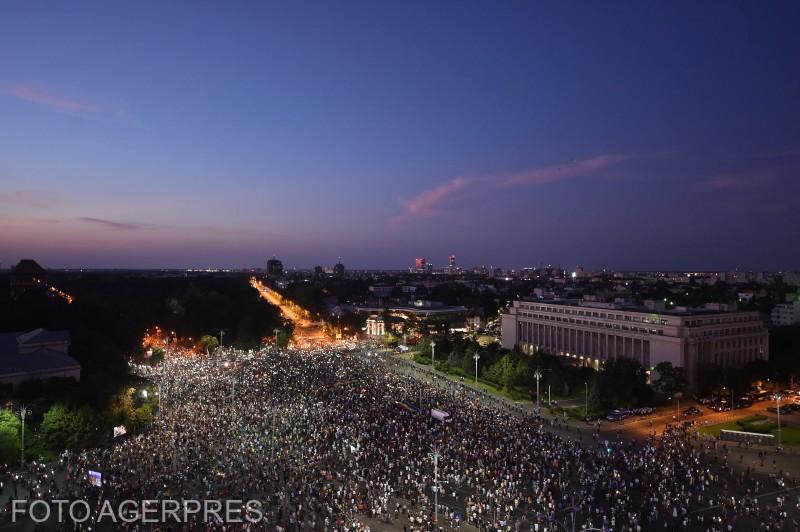 proteste-sambata-in-bucuresti-si-in-tara