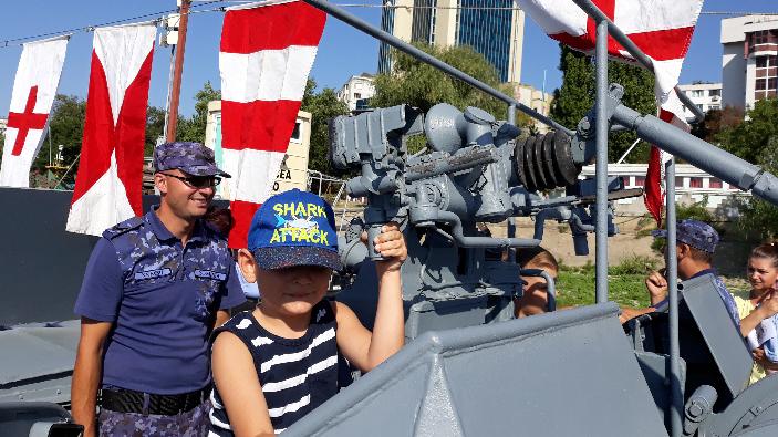 galati-ziua-portilor-deschise-la-flotila-fluviala-mihail-kogalniceanu