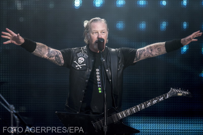 concert-metallica-restrictii-de-circulatie-in-zona-arenei-nationale