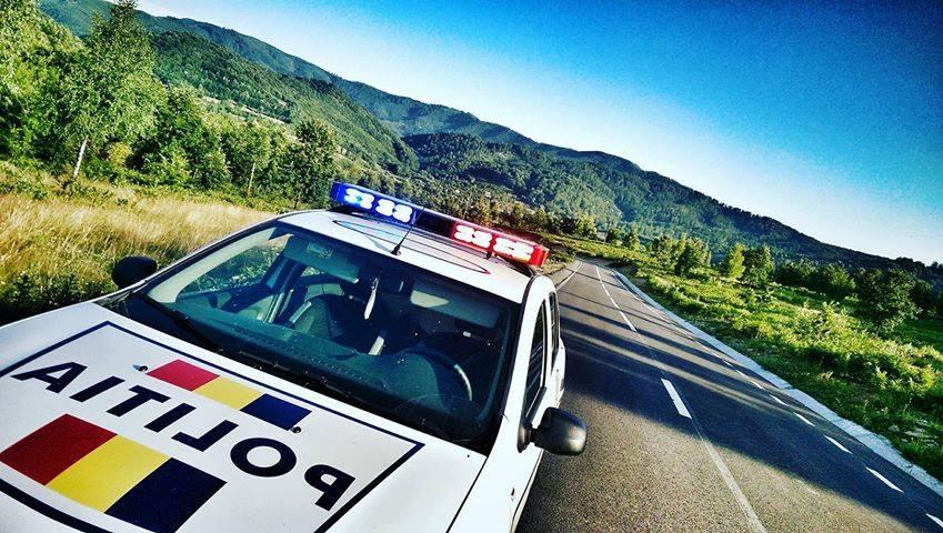 imnul-romaniei-la-megafoanele-masinilor-politiei-si-ale-jandarmeriei
