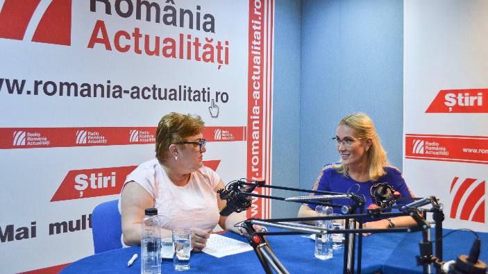 oameni-care-misca-romania---invitat-ramona-ioana-bruynseels