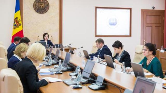 guvernul-de-la-chisinau-a-declarat-ziua-de-23-august-zi-de-doliu