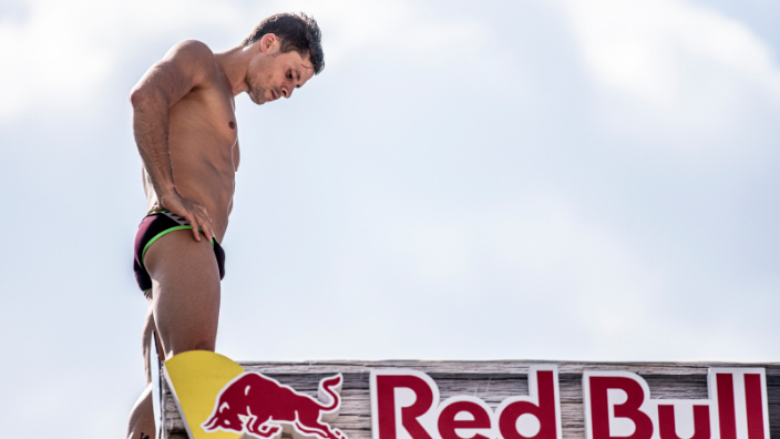 constantin-popovici-winner-of-red-bull-cliff-diving-in-mostar-croatia