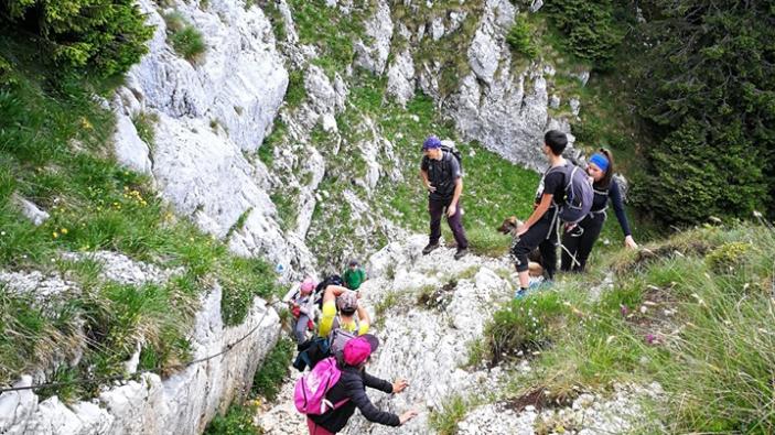 numar-record-de-turisti-in-statiunea-borsa-din-judetul-maramures