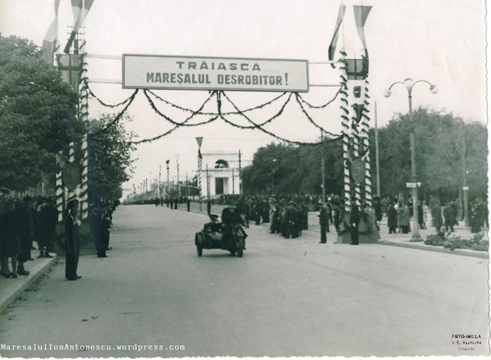 22-iunie-1941-in-razboi-pentru-basarabia-si-bucovina