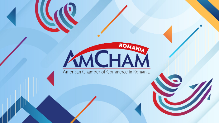 amcham-romania-has-huge-potential-not-fully-utilized