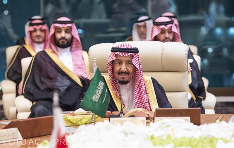 valoarea-companiei-saudite-aramco-a-depasit-2000-de-miliarde-de-dolari