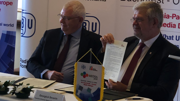 collaboration-agreement-radio-romania---bbc-radio