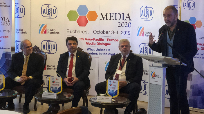 radio-romania-organizeaza-cea-de-a-v-a-editie-a-conferintei-media-2020