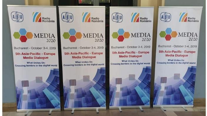 conferinta-media-2020