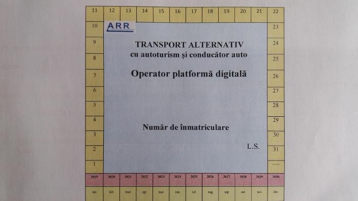 doua-platforme-digitale-au-depus-documentele-pentru-transport-alternativ