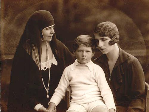regina-mama-elena-a-romaniei-1896-1982