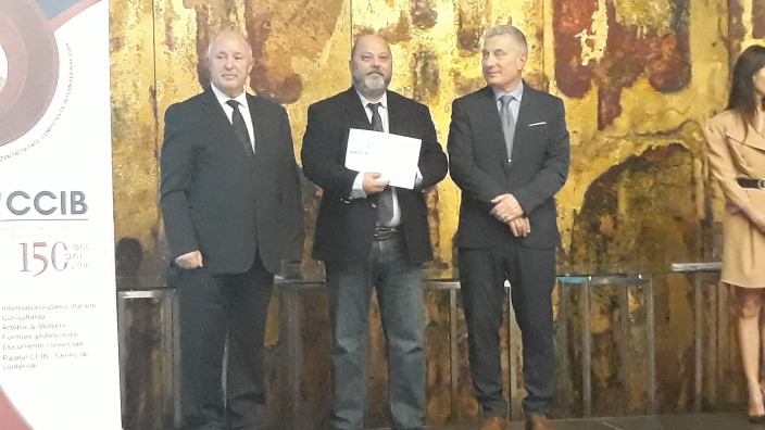 radio-romania-news-channel-awarded-for-promoting-national-economy