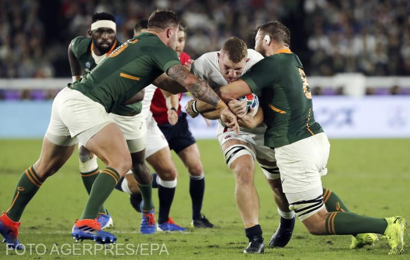 africa-de-sud-noua-campioana-mondiala-la-rugby