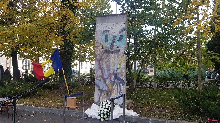 simpozionul-caderea-zidului-berlinului-si-revolutia-romana-din-1989