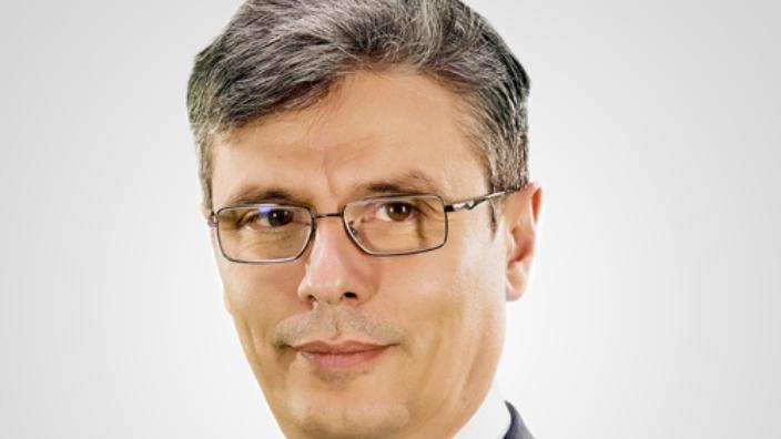 ministrul-economiei-buget-multianual-pentru-aparare