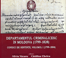 -din-jurisprudenta-moldava-secolele-xvi-xviii