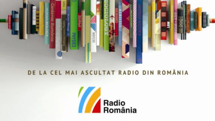 26th-edition-of-radio-romania-gaudeamus-book-fair-opens-on-november-20
