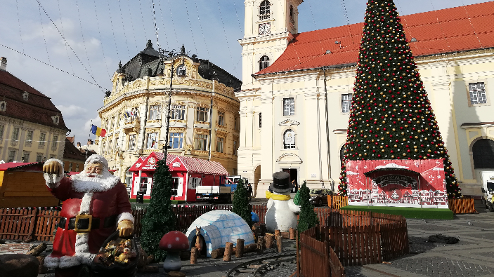 sibiu-christmas-fair-opens-on-friday-evening