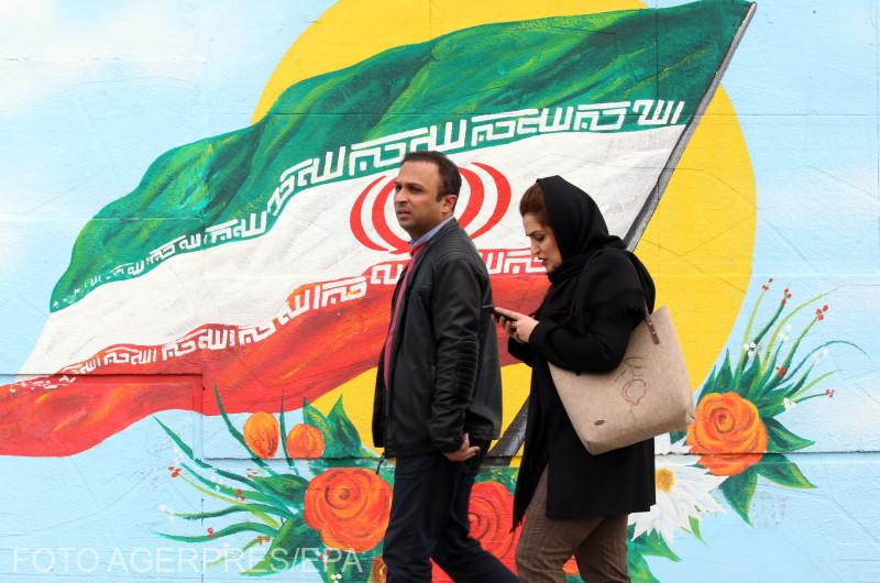 sua-sanctiuni-impotriva-min-iranian-al-informatiilor-si-telecomunicatiilor