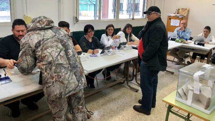 updates---alegeri-prezidentiale-turul-doi-a-doua-zi-de-vot-in-diaspora