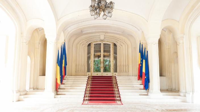 klaus-iohannis-discutii-cu-premierul-ludovic-orban-la-palatul-cotroceni
