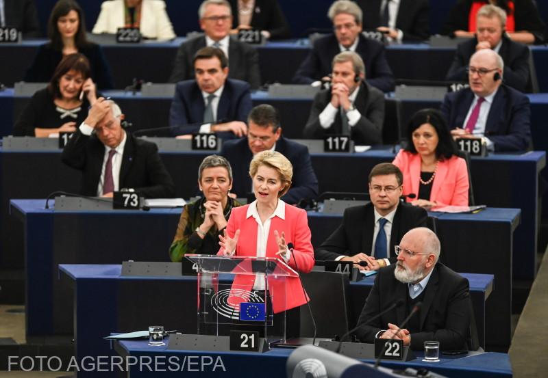 china-va-trimite-peste-2-milioane-de-masti-de-protectie-uniunii-europene