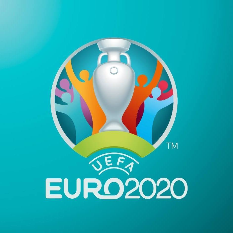 -tickets-for-euro-2020