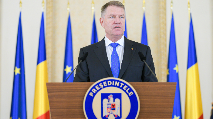 president-iohannis-in-london-for-nato-meeting