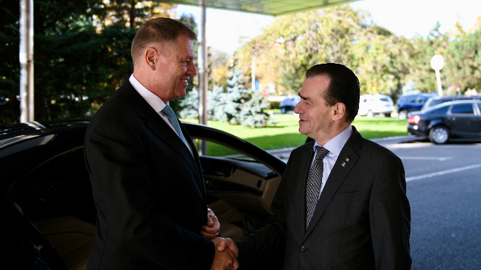 iohannis-and-orban-decide-to-hold-early-elections