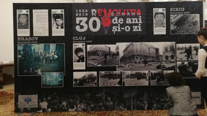 expozitia-30-de-ani-si-o-zi--revolutia-tinerilor