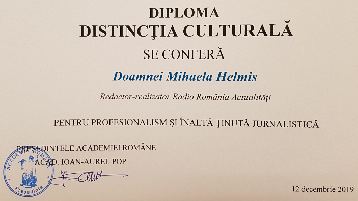 colega-noastra-mihaela-helmis-premiata-de-academia-romana